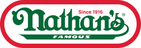 Nathans Sawgrass Mills