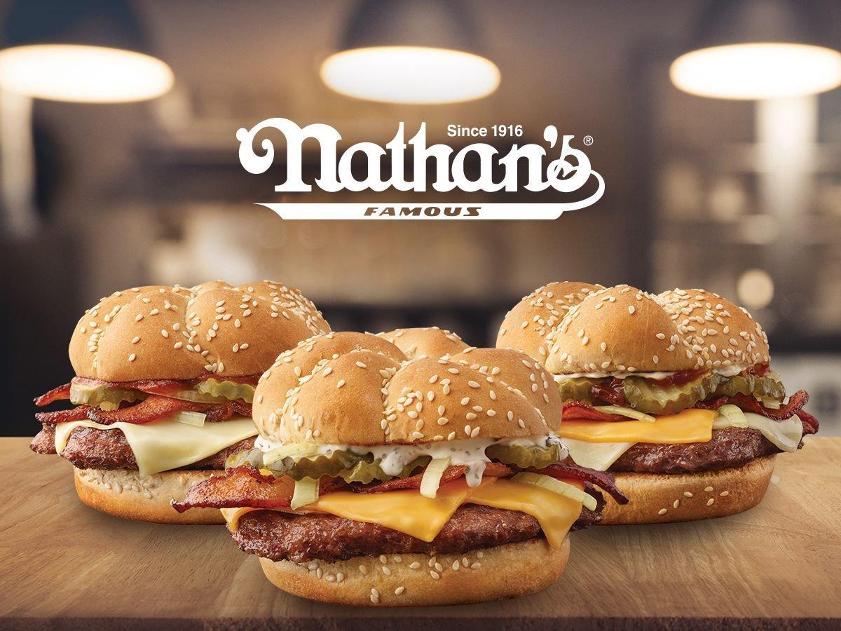 Nathans_Burgers